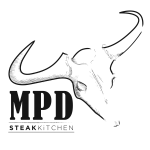 MPD Steak Kitchen