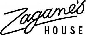 Zagame's House