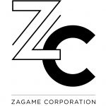 The Zagame Corporation