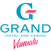 Grand Vanuatu Hotel and Casino
